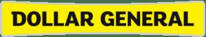 dollar general logo rgv maintenance service
