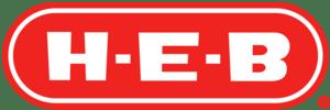 heb logo rgv maintenance service