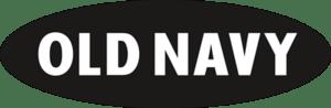 old navy logo rgv maintenance service