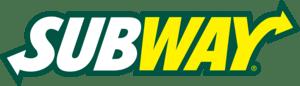 subway logo rgv maintenance service