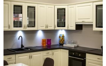 cabinetry rgv