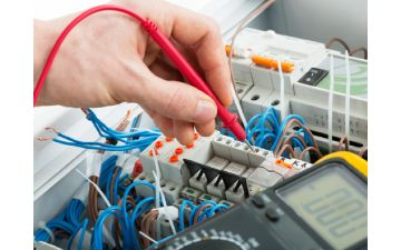 electrical installation service rgv 2