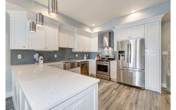 kitchen remodeling mcallen 2