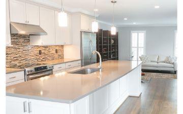 kitchen remodeling mcallen