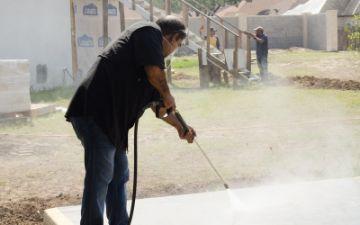 maintenance services rgv premier