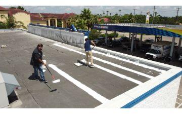 roof patching edinburg tx