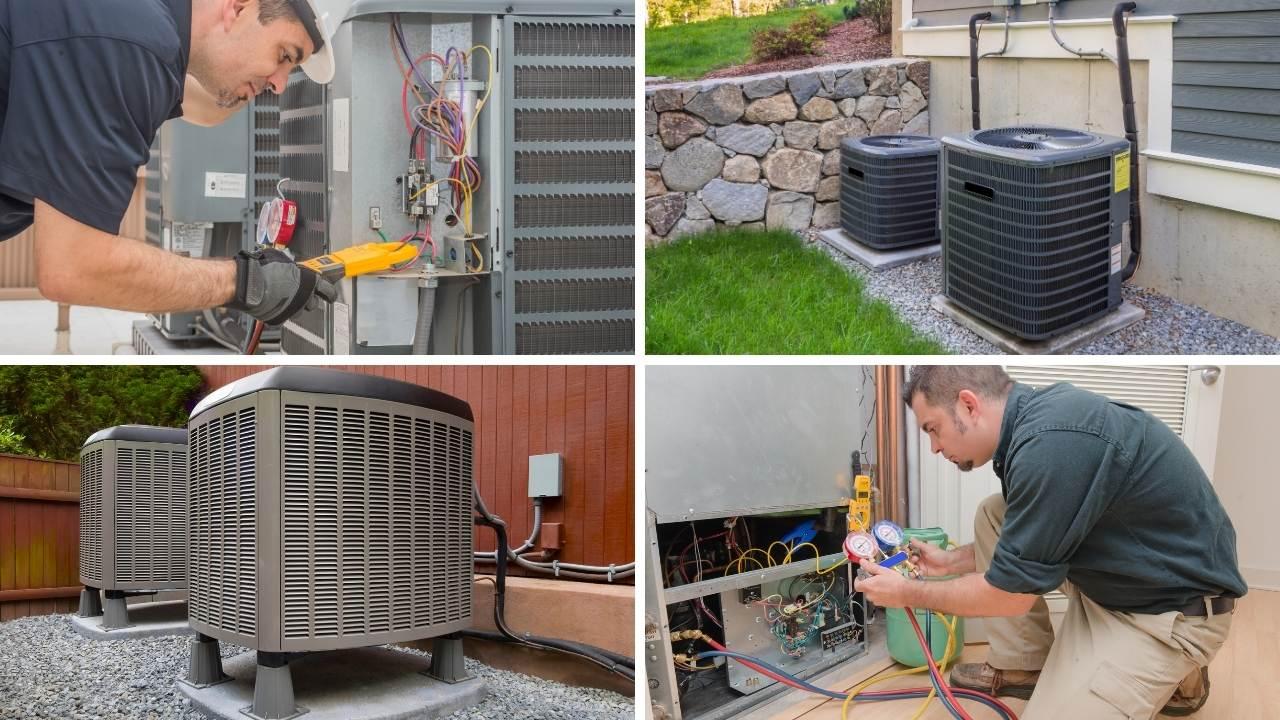 air conditioning repair mcallen
