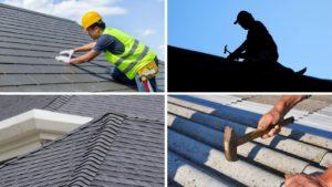 roofing mcallen tx