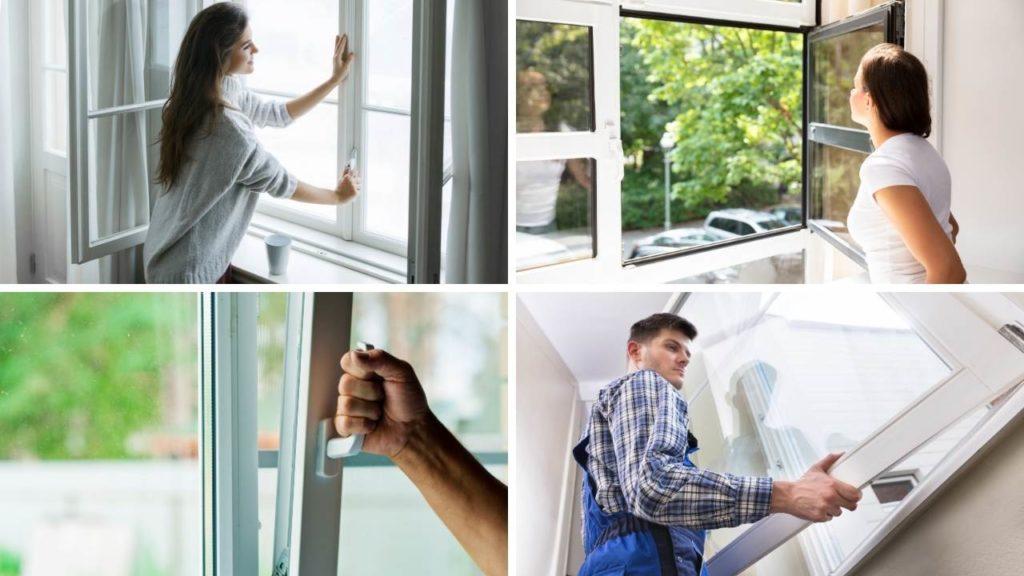 window repair mcallen